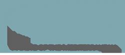 Mezze Downend Logo